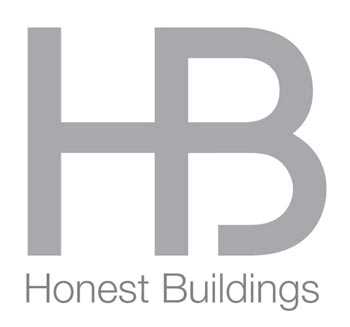 Honest Buildings Logo