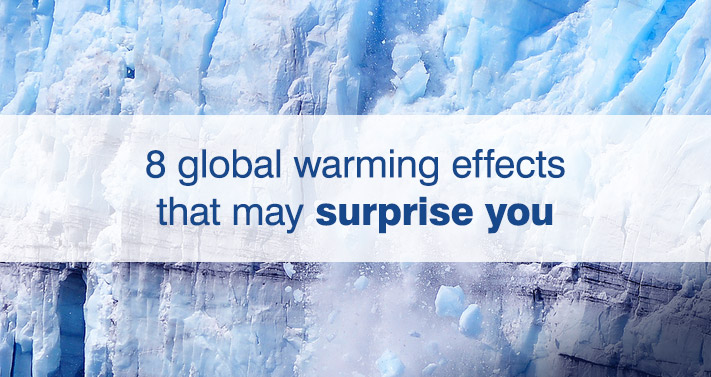 the effects of global warming on the earths temperature The effects of global warming what is global warming, and how is it affecting the earth and its inhabitants global warming is sometimes referred to as the greenhouse.