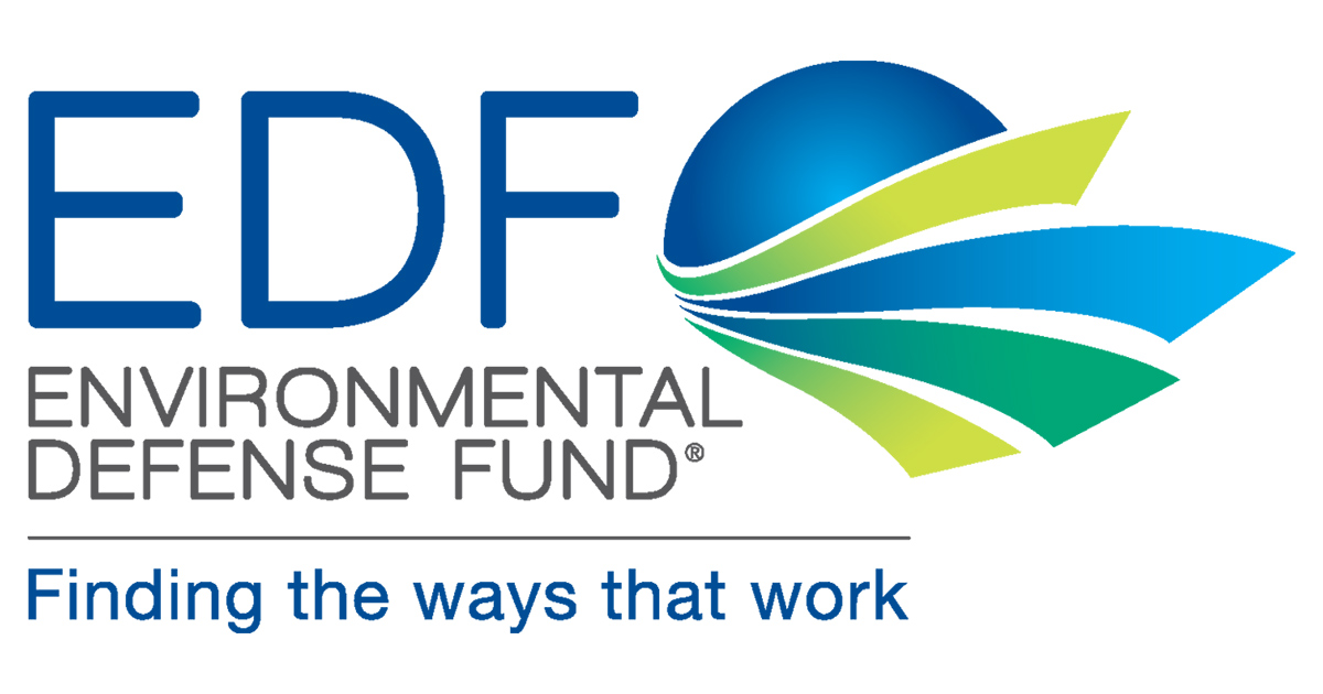 EDF Praises Rep. McEachin, House Members for Pushing for a 100% Clean Economy