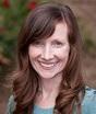 Ann Hayden \