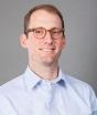Jon Goldstein