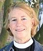 Sally G. Bingham