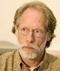 Steve Cochran\