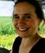Suzy Friedman\