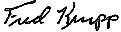 Fred_signature_jpg