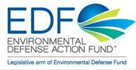 Environmental Defense Action Fund