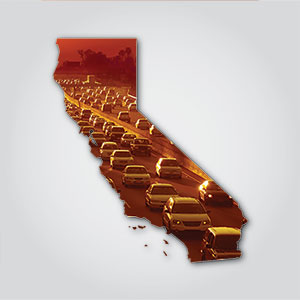Don't Let California Put Your Air At Risk