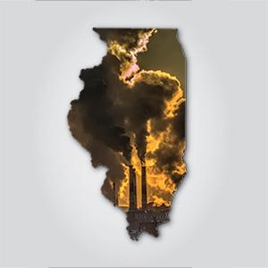 Take Action: Illinois EPA Proposes Coal Bailout