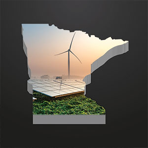 Minnesota's Governor Stands Up for Eco-Protections