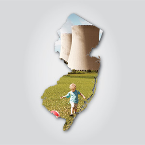 URGENT: New Jersey Nuclear Bailout