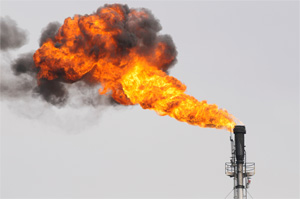 BREAKING: Interior Guts Oil & Gas Pollution Protections