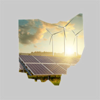 URGENT: Save Ohio's Clean Energy
