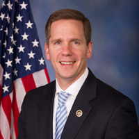 Rep. Dold