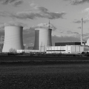 Stop Pennsylvania's Nuclear Bailout