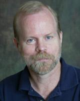 Richard Denison