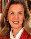 Katie McGinty photo
