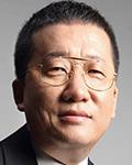 Jianyu Zhang