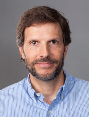 Ramon Alvarez