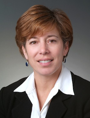 Gwen Ruta