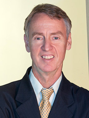 Steve Schwartzman