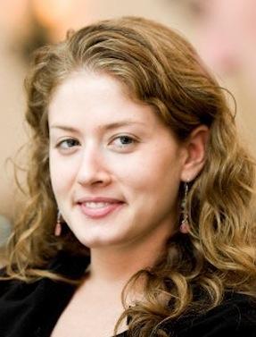 Susanne Brooks
