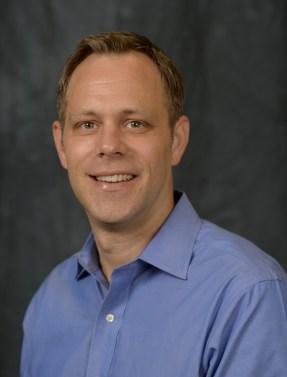 Andrew Hutson