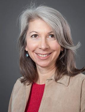 Cheryl Roberto