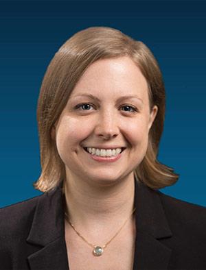 Ellen Shenette