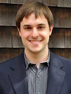 Jake Hiller
