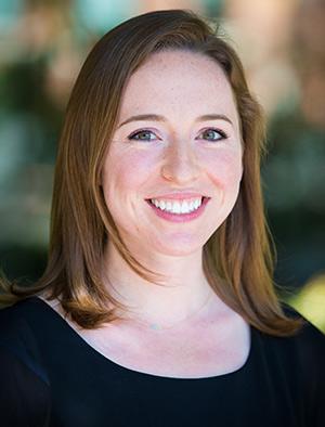 Sarah Berman