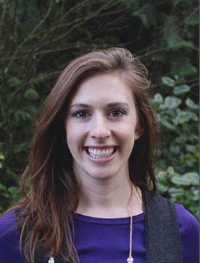 Sarah Colbert