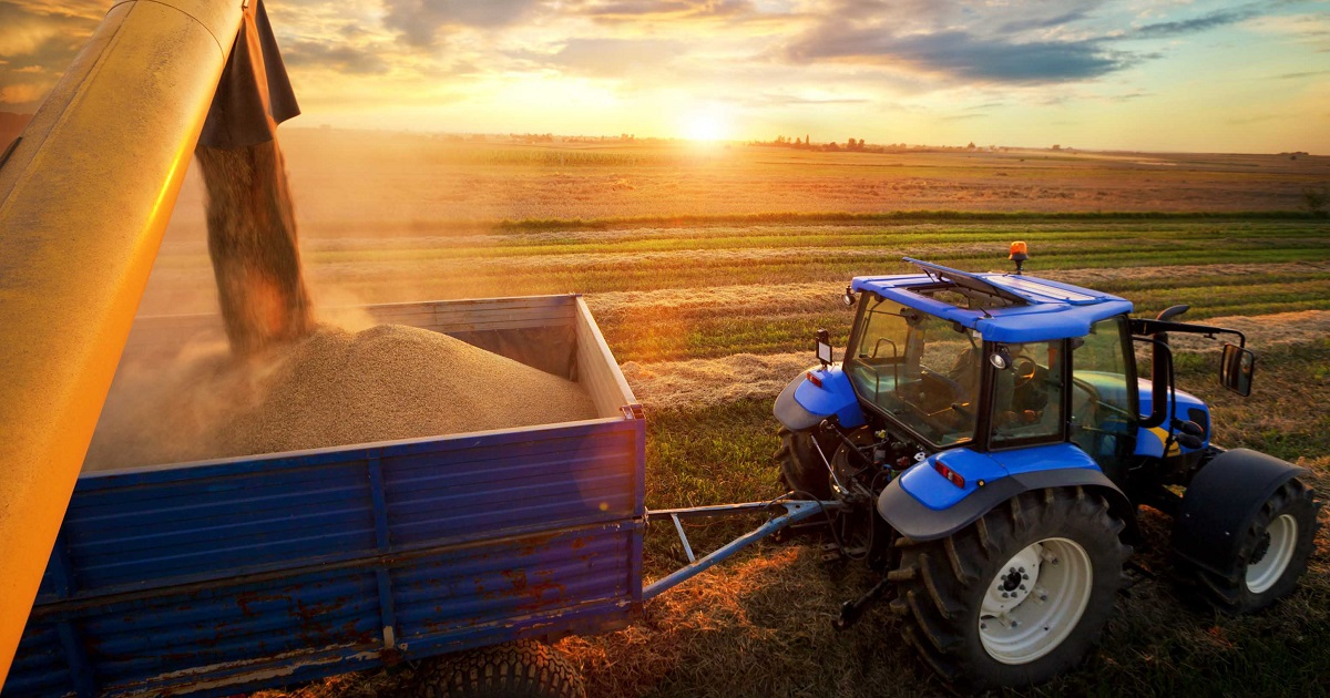 Tyson Foods and cloud-based tech: The next frontier for reaching sustainability goals