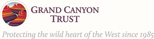 Grand Canyon Trust logo