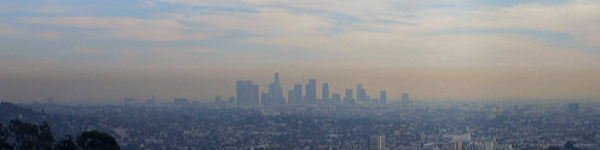 Protecting air quality for Americans