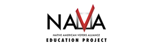 NAVA Education Project logo