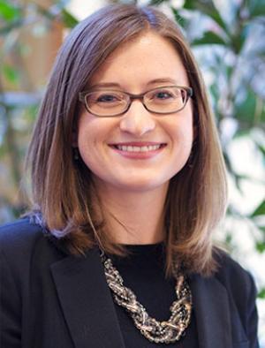 Katelyn Roedner Sutter